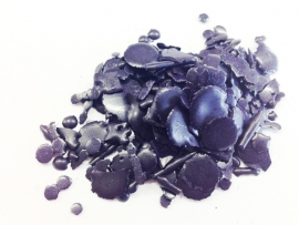 Colorant for candles and melts - light violet - KK17