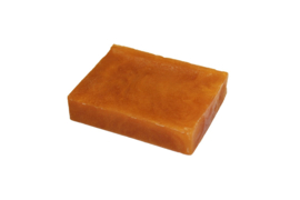 Glycerin soap - Gold - pearlescent - 100 grams - GLY130