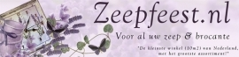 -           Zeepfeest - Entrepreneur of the month February 2014