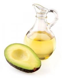 Avocado olie - geraffineerd - OBW005