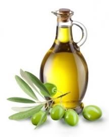 Olive oil - Extra Virgin - OBW016
