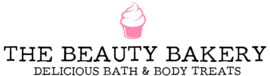 -                                                      The Beauty Bakery  - Entrepreneur of the month July 2017