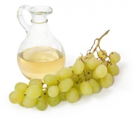 Grape Stone Oil - OBW028