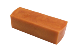Glycerin soap - Gold - 1,2 kg - GLY230 - pearlescent