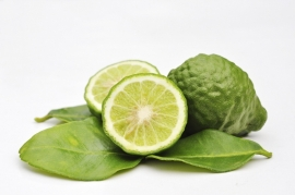 Essential oil Bergamot (FCF) (nature identical) - EO033