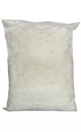 Soja Was -  EcoSoya - Anti-frost - CB-Advanced -  OBW051