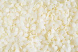 SQ Eco Soy Wax - grains - hard - 100% natural - OBW058