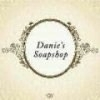 -      Danie`s soapshop - Entrepreneur of the month September 2013