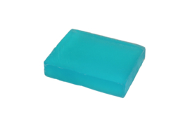 Glycerin soap - Pacific Ocean - 100 grams - GLY125