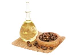 Peg 40 - Hydrogenated castor oil - emulsifier - OGR22