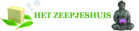 -                                                                         Het Zeepjeshuis - Entrepreneur of the month