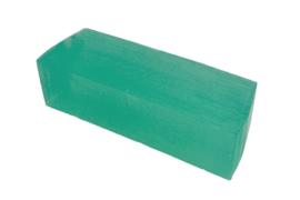 Glycerin soap - Ocean - 1,2 kg - GLY220