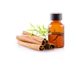 Essential oil Cinnamon Bark - EO054