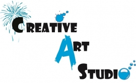 -              Creative Art Studio - Entrepreneur of the month June 2014