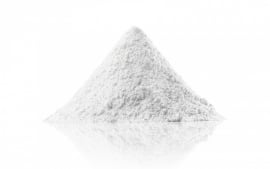 Talc Powder - OGR12