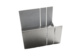 conductor - stainless steel - ZEZ05