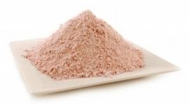 Calamine poeder (roze klei) - OGR09