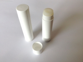 Container for lip balm - OVV08