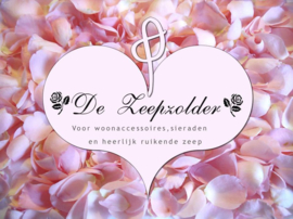 -                                              De Zeepzolder - Entrepreneur of the month November 2016