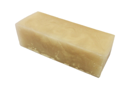 Glycerin soap - Pearl Gold - 1,2 kg - GLY232 - pearlescent