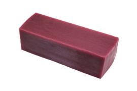 Glycerin soap - Violets - 1,2 kg - GLY226