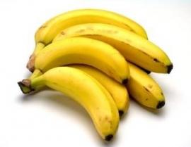 Fragrance / aromatic oil (food grade) - Banana - GOA017