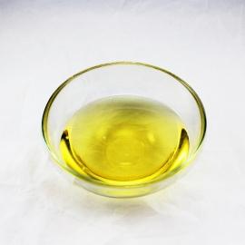 Polysorbate 80 - emulsifier - OVL11