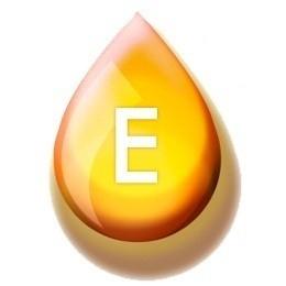 Vitamine E - D-MIXED TOCOPHEROLS CONCENTRATE (100% natuurlijk) - OGR05