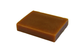 Glycerin soap - Incense - 100 grams - GLY127