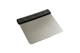Soap scraper - ZEZ01