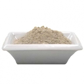 Bentonite Clay - Food Grade - OGR13