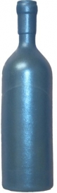 - SALE -  First Impressions - Mold - Food - Wine bottle medium - FD172
