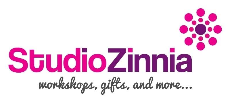 -          Studio Zinnia - Ondernemer van de maand
