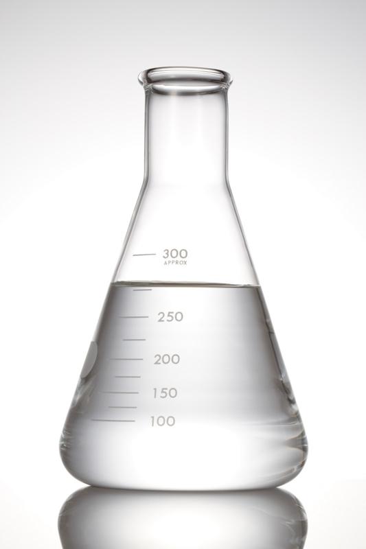 Denatured Ethanol B - DEB 96% - TSDA-1 - OVL16