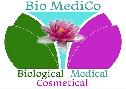 -                                                      Bio MediCo  - Ondernemer van de maand