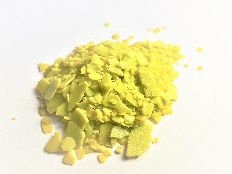 Colorant for candles and melts - ivory - KK32