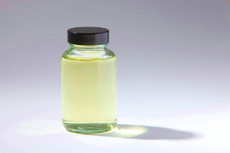 Vloeibare basiszeep - 100% natuurlijk -  Zonnebloem & Kokos - Biologisch  - GGB08