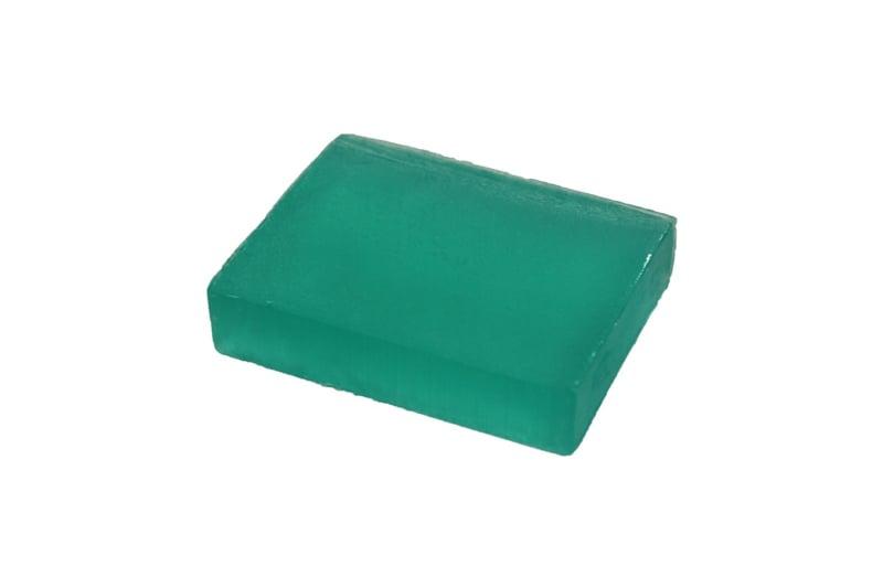 Glycerinezeep - Oceaan - 100 gram - GLY120