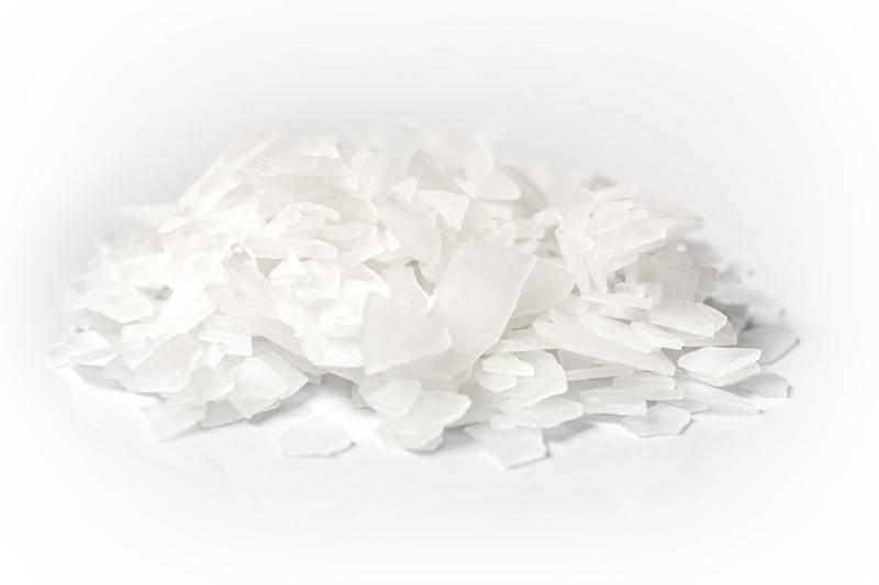 Magnesium Chloride - Magnesium zout - cosmetisch - OGR18