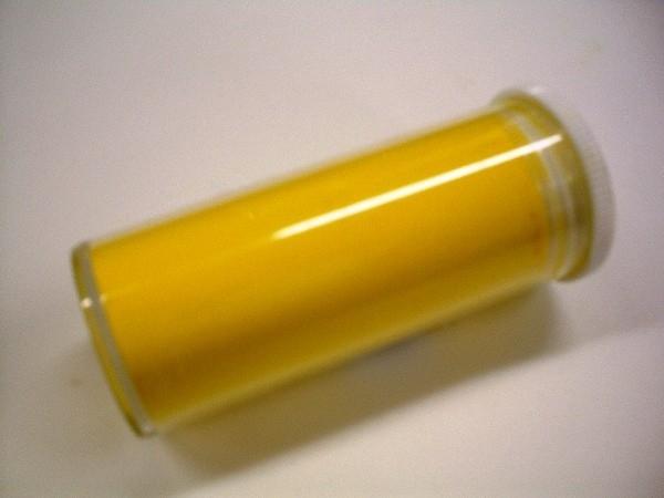 zuiver kleur pigment - geel - CI 11680 - KZP03