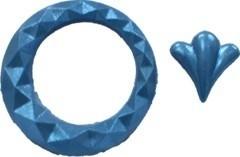 - AANBIEDING -  First Impressions - Mal  - Edelstenen & Juwelen - Diverse Juwelen set 9 - GP111