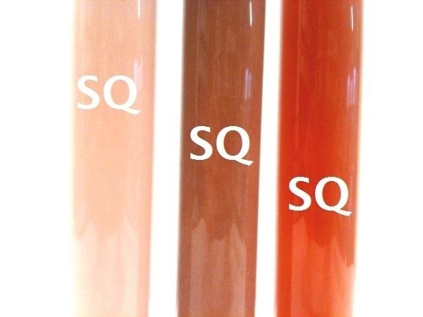 Cosmetische kleurstof - pigmentoplossing - bruin - licht - KCP03