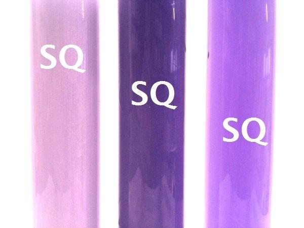 Cosmetische kleurstof - pigmentoplossing - violet - KCP09
