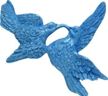 - AANBIEDING - First Impressions - Mal - Bruiloft - duiven - W128
