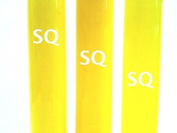 Cosmetische kleurstof - pigmentoplossing - geel - KCP04