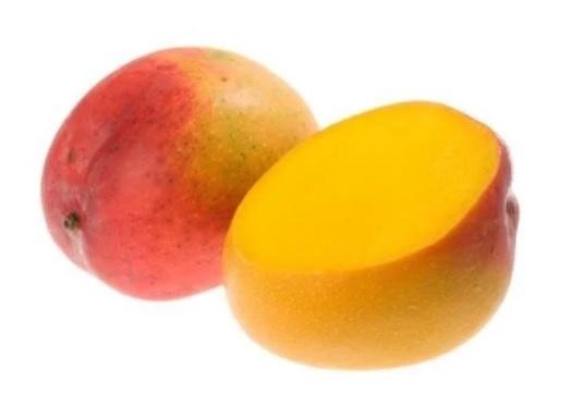 Parfum voor kaarsen - Mango - PKF326