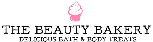 -                                                      The Beauty Bakery  - Ondernemer van de maand