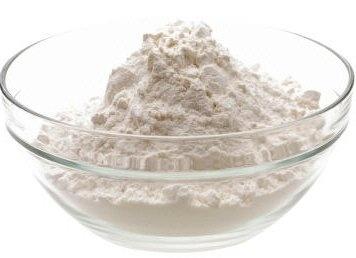 Natriumbicarbonaat (zuiveringszout)  - ZOU06