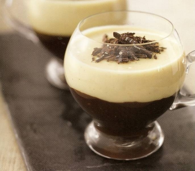 Geurolie voor CP-zeep en Melts - Vanille Crème - GOC019