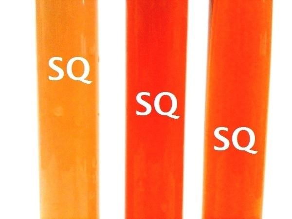 Cosmetische kleurstof - waterbasis - oranje - KCW05